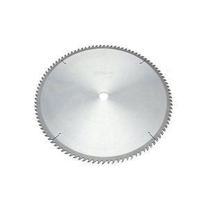 HiKOKI アルミサッシ用チップソー 305mm 刃数80 0030−9418|kyotoyamamura