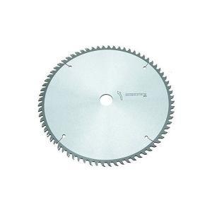 HiKOKI 一般木材用(標準タイプ)チップソー 255mm 刃数40 0032-0458|kyotoyamamura