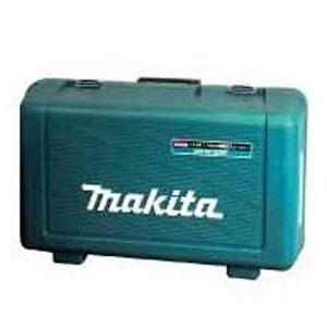 マキタ 充電チェーンソー  UC122D、UC121D兼用ケース 141494−1 kyotoyamamura