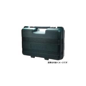 HiKOKI G14DBVL・G18DBVL兼用ケース No.337867|kyotoyamamura