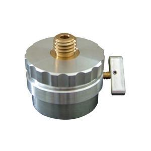 リョービ レーザー墨出し器用 水平アジャスターN SA-100 4650624|kyotoyamamura