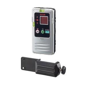 リョービ レーザー墨出し器用 受光器(受光器アダプター付) LR-120A 4650625|kyotoyamamura