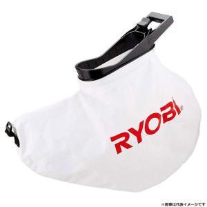 リョービ ブロワ用 ダストバッグ 35L 6077167|kyotoyamamura