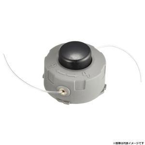 リョービ 刈払機用 ナイロンカッタスプールAssy ナイロンコードφ1.65×7m付 EK-3006 6730927|kyotoyamamura