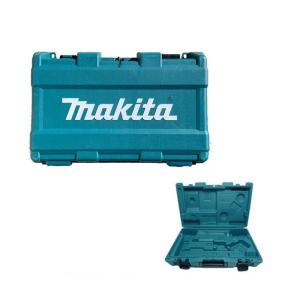 マキタ 充電式レシプロソー JR144、JR184兼用プラケース 821586−9 kyotoyamamura