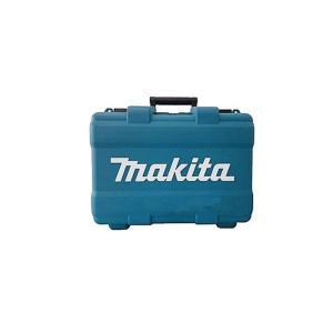 マキタ 充電式マルノコ HS470・471兼用ケース 821761-7 kyotoyamamura