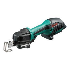 リョービ 14.4V 充電式小型レシプロソー BRJ-120 本体のみ|kyotoyamamura