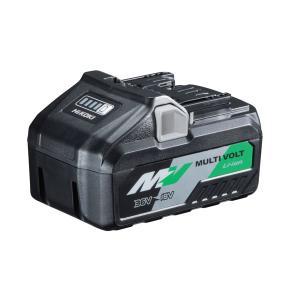 HiKOKI マルチボルト蓄電池 36V 4.0Ah BSL36B18 0037−2119|kyotoyamamura