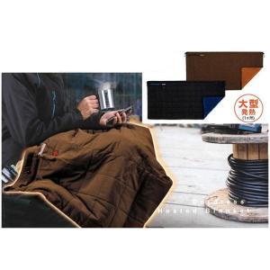 マキタ 充電式暖房ひざ掛け CB200D 本体のみ ※バッテリ・バッテリホルダ・充電器別売|kyotoyamamura