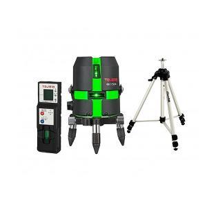 タジマ レーザー墨出し器 GEEZA−KYR 受光器・三脚セット GZA−KYRSET kyotoyamamura