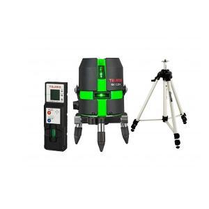 タジマ レーザー墨出し器 GEEZA−KY 受光器・三脚セット GZA−KYSET kyotoyamamura