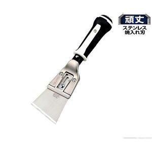 タジマ パーフェクトヘラ250はがし80 PHR−25H80  kyotoyamamura