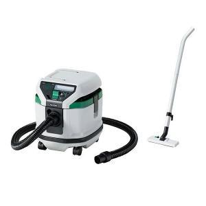 HiKOKI 電動工具用集じん機 RP150YB (乾湿両用)