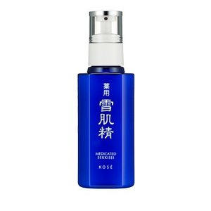 コーセー 薬用 雪肌精 乳液 140ml|kyougenn