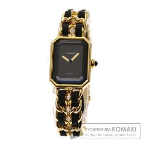 watch 747e3 076a3 シャネル レディース腕時計の商品一覧|ファッション 通販 ...