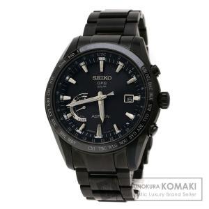 ■商品情報 商品番号:01207020(cabjabbg) ブランド:SEIKO / セイコー アイ...