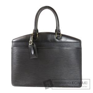 ■商品情報 商品番号:06101041(cabjabbf) ブランド:LOUIS VUITTON /...