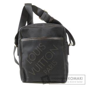■商品情報 商品番号:06208089(cabjabdb) ブランド:LOUIS VUITTON /...