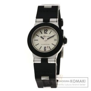 ■商品情報 商品番号:10117038(cabjadda) ブランド:BVLGARI / ブルガリ ...