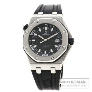 new style 89a5d a7c7c オーデマピゲ メンズ腕時計の商品一覧|ファッション 通販 ...