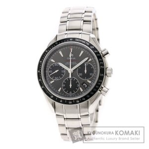 OMEGA オメガ 323.30.40.40.06.001 オメガ スピードマスター  腕時計  ス...