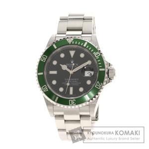 ■商品情報 商品番号:10706017(cabjahac) ブランド:ROLEX / ロレックス ア...
