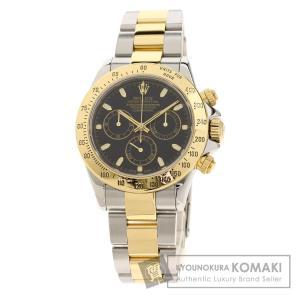cheap for discount 358ba bd589 ロレックス メンズ腕時計の商品一覧 ファッション 通販 - Yahoo ...