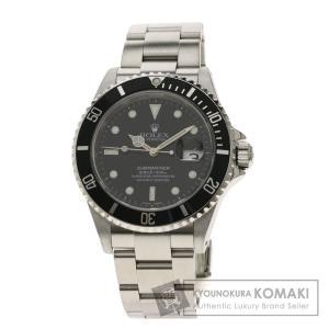 ■商品情報 商品番号:10903052(cabjbabh) ブランド:ROLEX / ロレックス ア...