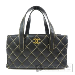 f291847c5160 シャネル CHANEL(レディースハンドバッグ)の商品一覧|ファッション ...