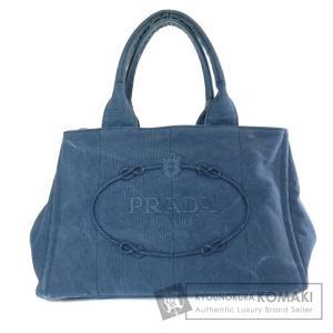 a686a70644e6 プラダ レディースバッグの商品一覧|ファッション 通販 - Yahoo ...