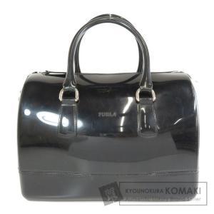 c4cc8bcfb429 フルラ レディースボストンバッグの商品一覧|ファッション 通販 - Yahoo ...