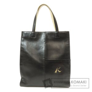 ■商品情報 商品番号:15501555(cabjagab) ブランド:Kitamura / キタムラ...
