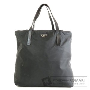 buy online 9d706 bc8e8 プラダ レディーストートバッグの商品一覧|ファッション 通販 ...