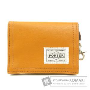 ■商品情報 商品番号:15702252(cabjahag) ブランド:PORTER / ポーター ア...