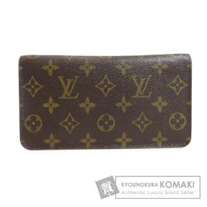 ■商品情報 商品番号:15714502(cabjaibh) ブランド:LOUIS VUITTON /...