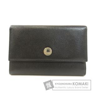 ■商品情報 商品番号:15818210(cabjajaj) ブランド:BVLGARI / ブルガリ ...