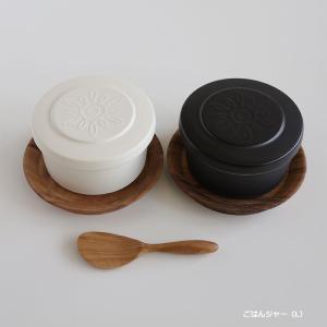 ■サイズ 径17x9.5cm ※1.5合  ■素材・材質 陶器  ■生産国:日本 ※オーブン・レンジ...