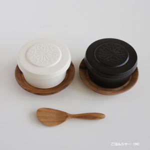 ■サイズ 径14x高さ8cm ※1合  ■素材・材質 陶器  ■生産国:日本 ※オーブン・レンジ可、...