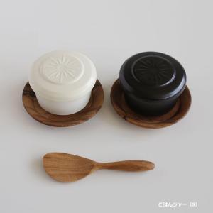 ■サイズ:径11.5×7.5cm ■素材・材質:陶器 ■生産国:日本 ※約0.5合 ※電子レンジ使用...