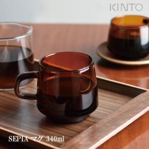 ■サイズ:φ75 x H80 x W115 mm / 340 ml ■素材・材質:耐熱ガラス ※使用...