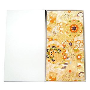 名門 洛陽織物 西陣織袋帯 fo-462 振袖、訪問着に<訪問着 留袖などに>|kyouto-usagido