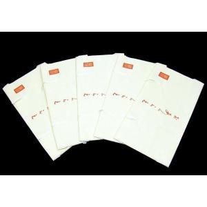 帯用たとう紙5枚セット うす紙付き 和紙 収納  gift-014 和装小物 帯用文庫  折り曲げずに発送|kyouto-usagido