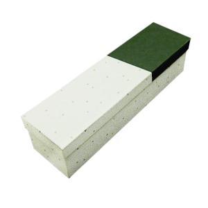 反物箱 大 gift-05 紙箱 小紋、紬など反物 丸巻き用 贈答に    和装小物 |kyouto-usagido