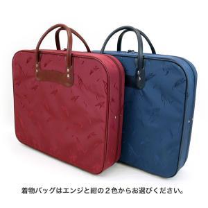 和装小物セット 23点セット 着物バッグ 足袋付き 必要なもの全て揃った 紐6本 初心者   振袖 着物全般 婚礼  wk-352  着付 小物セット 送料無料|kyouto-usagido|07