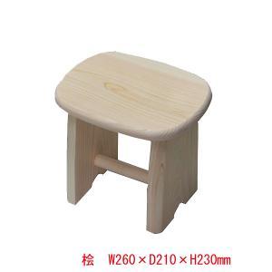 イス 送料無料 日本製 土佐龍 TOSARYU  風呂イスM...