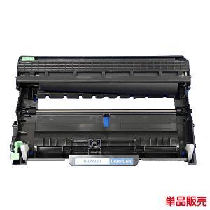DR-22J 対応 リサイクルドラム 1本より DR-22 TN-11にも使用|kyouwa-print