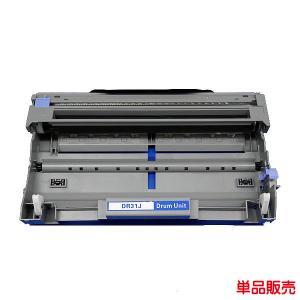 DR-31J 対応 リサイクルドラム 1本から|kyouwa-print
