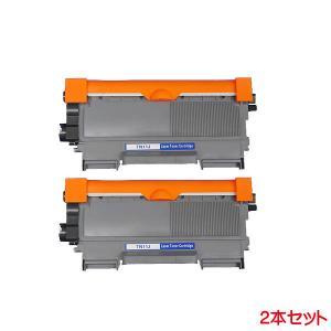 TN-11J 対応 リサイクルトナー 2本セット TN-11|kyouwa-print