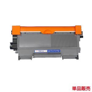 TN-11J 対応 リサイクル トナー 1本より  化粧箱なし TN-11|kyouwa-print