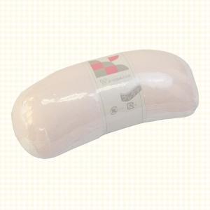 帯枕 ウレタンピンクガーゼ 着付け小物 和装小物 着物用 140 kyouya